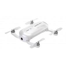 Квадрокоптер Drone DOBBY-S